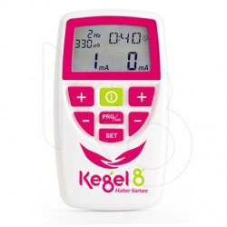 Kegel8 Mother Nurture Electronic Pelvic Toner & Labour TENS Machine