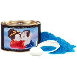 SHUNGA Aphrodisia Bath Salt