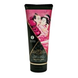 SHUNGA Kissable Massage Cream