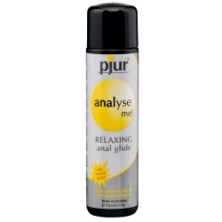 Pjur Analyse me! Anal Glide - 100ml