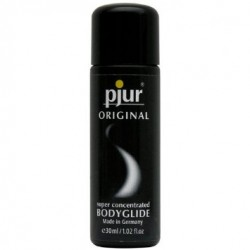 Pjur Original Bodyglide 30ml Lubricant