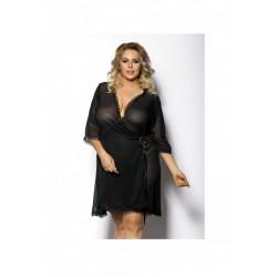 Anais Gorgeous Islla Black