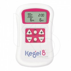 Var. Kegel8 Tight & Tone Plus 2 Electronic Pelvic Toner