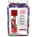 WET Flavored Lubricant 10ml (144 pack)