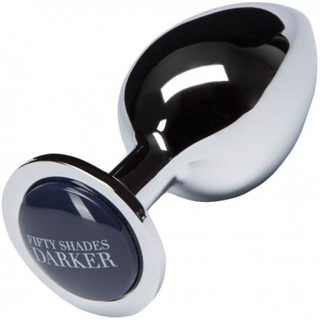 Fifty Shades Darker Beyond Erotic Butt Plug