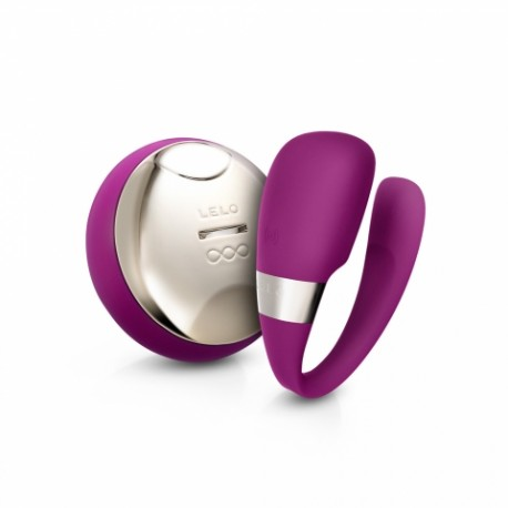 Lelo TIANI 3 |Luxury Couples Massager