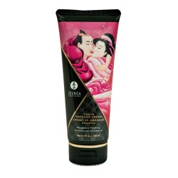 SHUNGA Kissable Massage Cream