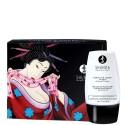 SHUNGA Rain Of Love Arousal Cream - 30ml