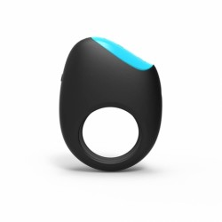 PicoBong Remoji Lifeguard Ring Vibe - Black