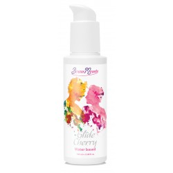 BeauMents Glide Cherry - 100ml