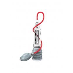 Bathmate Hydroxtreme7 Pump - Clear
