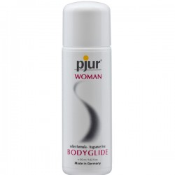 Pjur Woman Bodyglide 30ml Lubricant