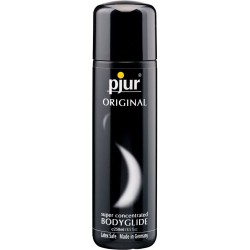 Pjur Original Bodyglide 100ml Lubricant