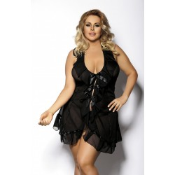 Anais Gorgeous Acre Plus Size