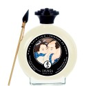 SHUNGA Vanilla & Chocolate Body Paint