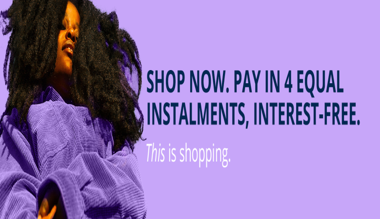 Buy now Pay Later with Payflex